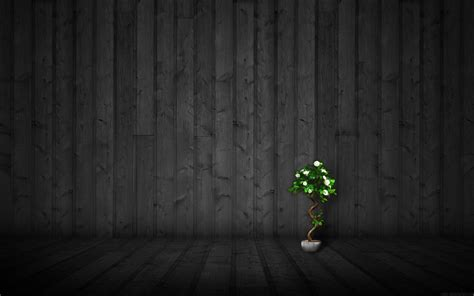 wallpaper dark wood dark wood wallpapers wallpaper cave