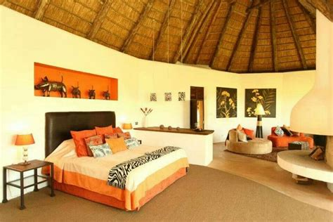 african themed bedrooms african themed bedroom i love it remodel ideas