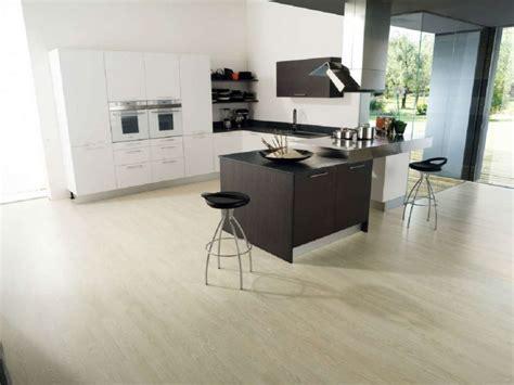 pavimento laminato in cucina pavimenti in laminato foto design mag