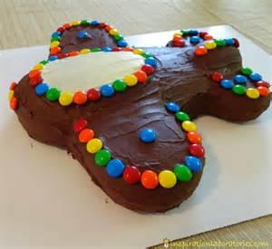 flugzeug kuchen kindergeburtstag airplane birthday cake and cookies inspiration laboratories