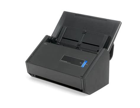 Fujitsu Fi 7160 Scanner fujitsu fi 7160 scanner fujitsu