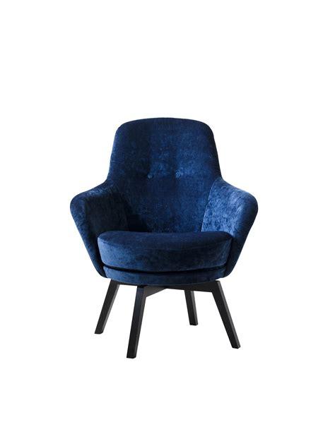moderne fauteuil fauteuil design moderne gaga crozatier