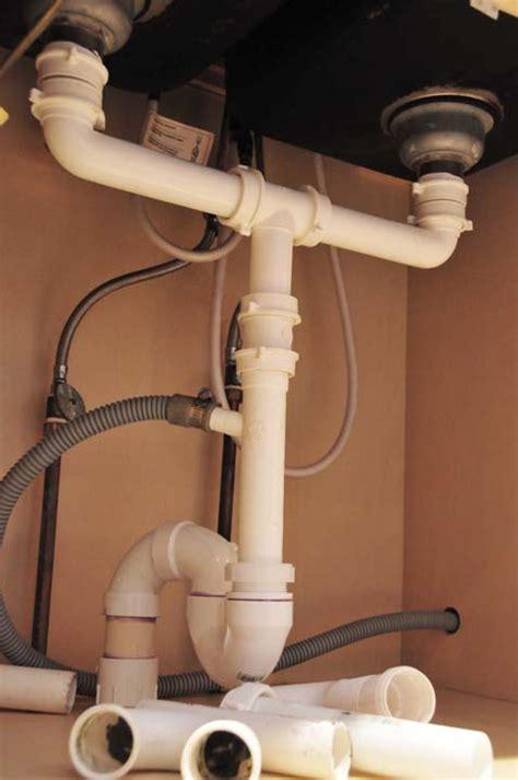 In Sink Plumbing by Plumbing Handiwork Llc