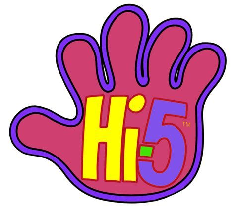 color hi related keywords suggestions for hi 5 colors