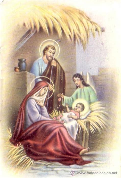 imagenes de jesus jose y maria juntos imagenes de jesus jose y maria en el pesebre pesebre ni