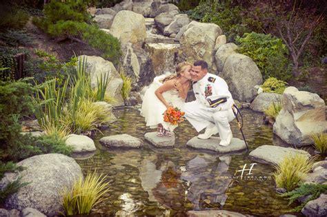 balboa park encino japanese garden images