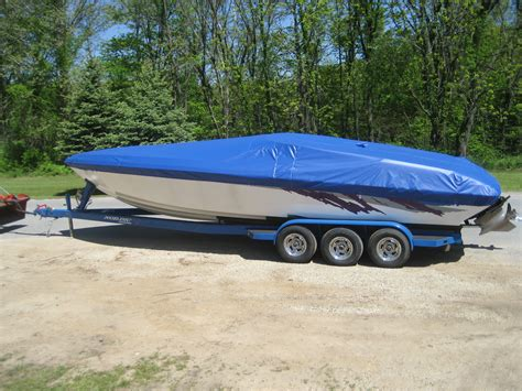 boat upholstery michigan custom boat covers sun and shade awnings for retractable