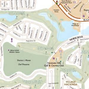 detailed map of the villages florida city maps and maps for web print and display media