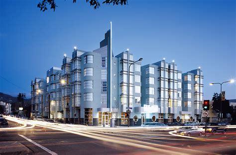 bright street construction inc home bright street inc real estate development project