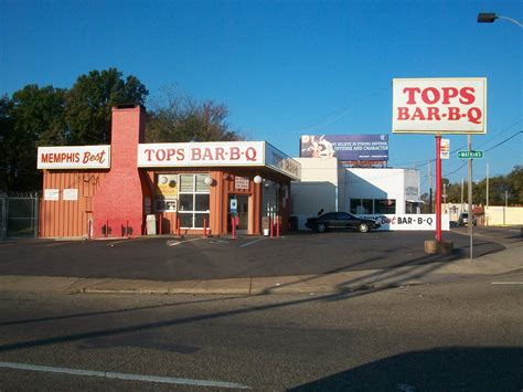 tops bar bq memphis tn tops bar bq memphis tn tops bbq summer ave bbq tools and reciep