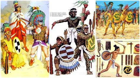 imagenes de los incas mayas y aztecas ejercito azteca e inca vs ejercito egipcio y zulues