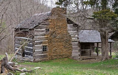 Highest Cabin In The Smokies 63 Best Images About Log Cabins Of The Smokies On