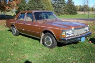 1978 Dodge Diplomat Used Classic Cars For Sale Greatvehicles Classic Car