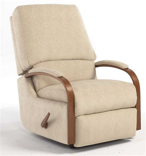 Wooden Recliners by Reclining Jasen S Furniture Since 1951