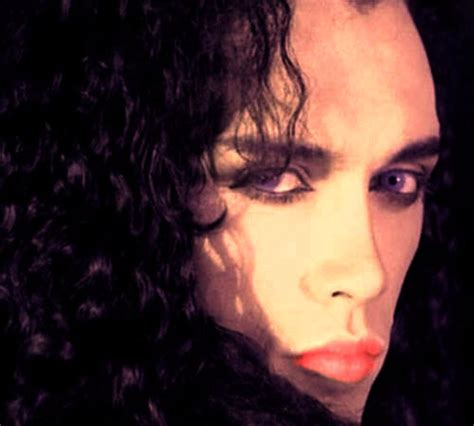 pete burns dead or alive dead or alive band images pete burns wallpaper and