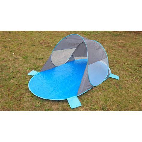 tende spiaggia tenda da spiaggia pop up