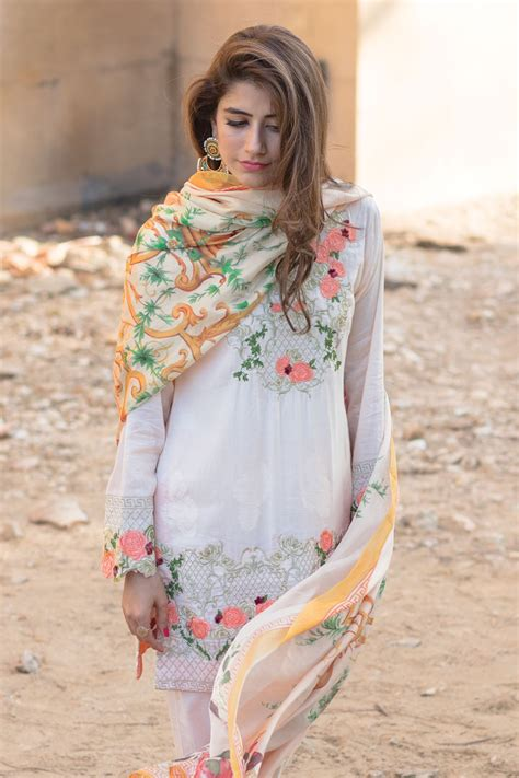 collection dresses alkaram summer eid festival dresses collection 2016 2017