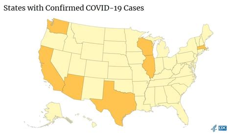 scvnewscom covid  update  cases aboard diamond