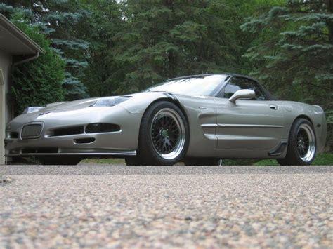 new corvette cost cost of new z07 corvette html autos weblog