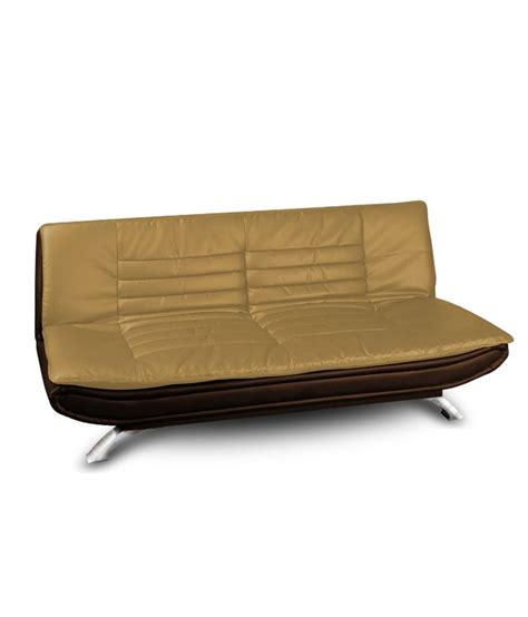Solid Sofa Beds Solid Sofa Beds Smileydot Us