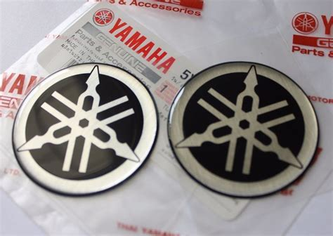 Yamaha 3d Sticker by 1000 Images About Yamaha 100 Motorcycle Decal Stickers