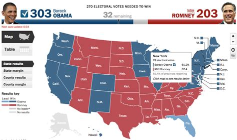 2012 presidential election map image gallery 2012 presidential election