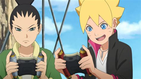 film naruto download ita boruto naruto next generations episodio 08 sub ita