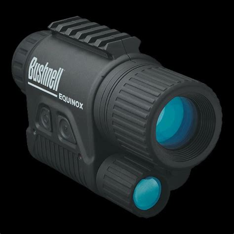 Smartwatch Equinox jual teropong malam bushnell monocular vision 2x28mm