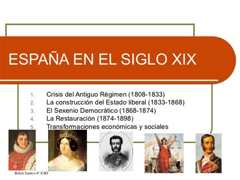 save layout en español espa 241 a en el siglo xix