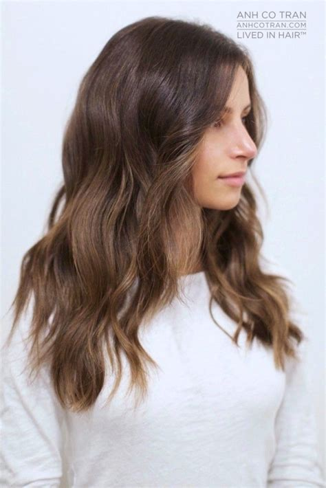 waitress hairstyles for chest length hair 149 best my rylie roo images on pinterest braids long