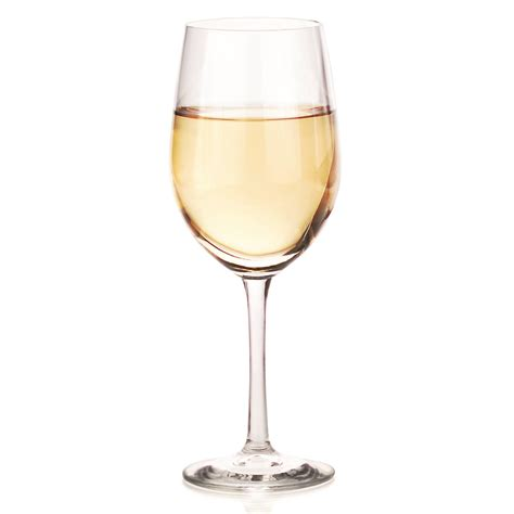libbey barware libbey glassware 7519sr 12 oz briossa wine glass
