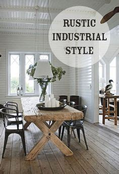 7 Ways To Incorporate Vintage Style Into Your Wardrobe by 1000 Ideas About Rustic Farmhouse Table On
