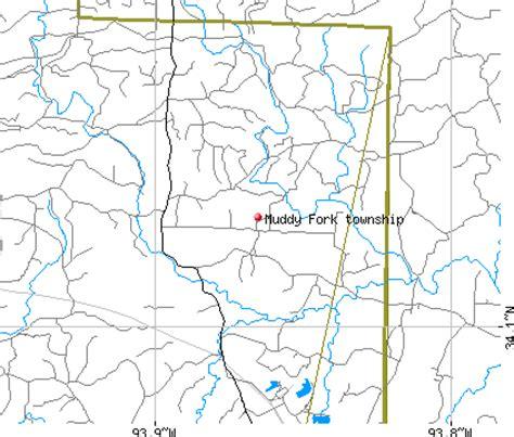 Howard County Divorce Records Family Maps Of Howard County Arkansas Pdf