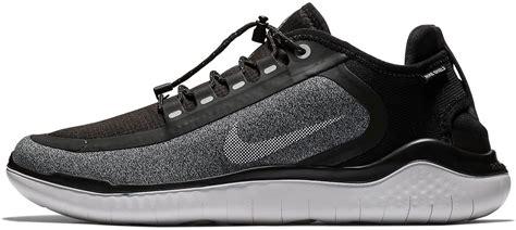 running shoes nike  rn  shield topfootballcom