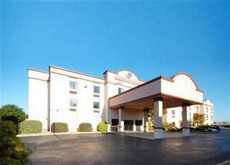 comfort inn alcoa tn comfort suites airport alcoa deals see hotel photos