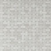 mannington realistique sheet vinyl flooring