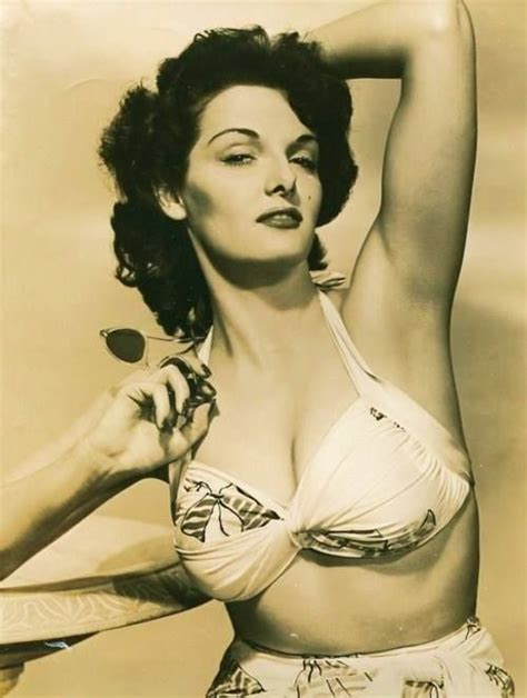 the fifties jane russell beguiling hollywood 17 best images about jane russell on pinterest faith