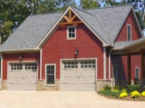 barn style garage with apartment boat garage plans 171 home plans home design