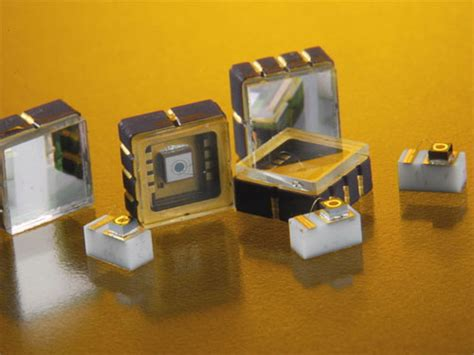 avalanche photodiode laser silicon avalanche photodiodes si apds