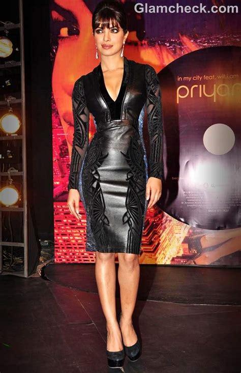 priyanka chopra album in my city free download priyanka chopra at the launch of her debut music album in