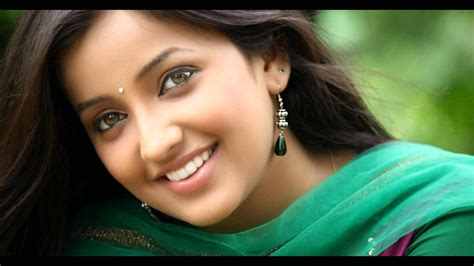 most beautiful actresses world most beautiful actress in the world youtube