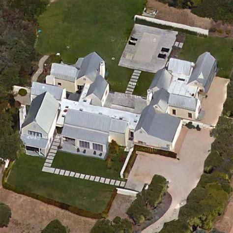 marcus lemonis house marcus lemonis s house in montecito ca google maps virtual globetrotting