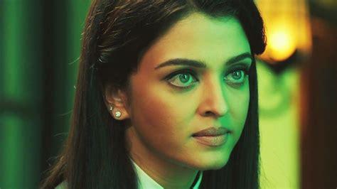 film gratis rai aishwarya rai upcoming movie jazbaa hd photos latest hd