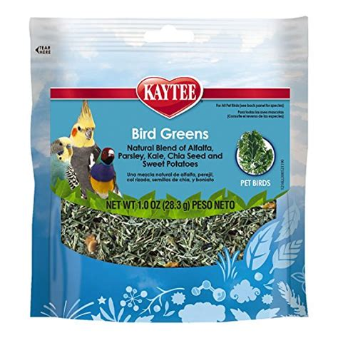 kaytee products quot c 529082 all birds chia sweet pota