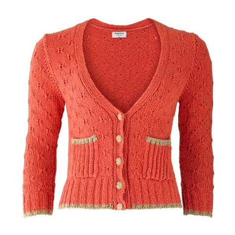 Dkny 2087 Pink 99 best color salmon images on clothing