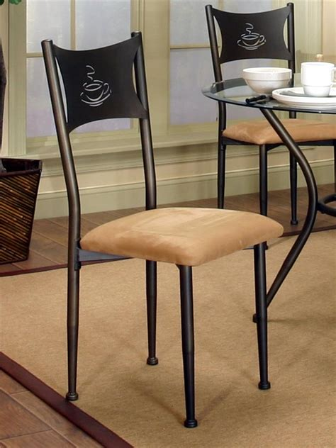 Cramco Furniture by Cramco Inc Cramco Trading Company Maxwell Antique