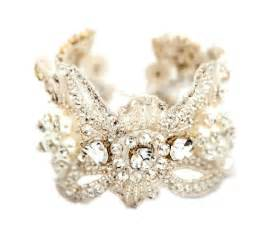 Vintage Wedding Hair Accessories Glasgow by 47 Best 2014 Goddess Nouveau Wedding Bridal Hair