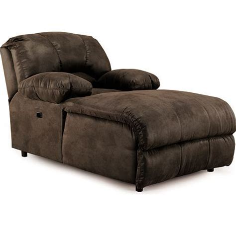 reclining chaise lounge chair indoor oversized chaise lounge bandit pad over chaise 2