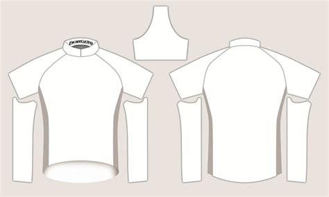 cycling shirt template อยากแบบร างเส อจ กรยานเปล าๆ จะหาโหลดได จากไหนบ างคร บ