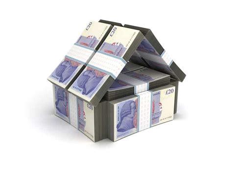 the hidden costs of self build self build costs the ten minute guide to hidden costs